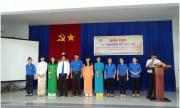 Hoạt động kỷ niệm 123 năm ngày sinh của chủ tịch Hồ Chí Minh