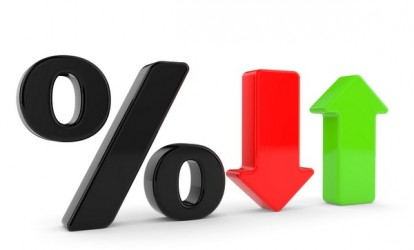 Quyết định 43/QĐ-QĐTPT về việc điều chỉnh lãi suất tiền gửi trung dài hạn của tổ chức cá nhân tại Quỹ Đầu tư phát triển Tây Ninh
